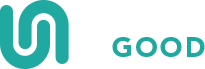 Lawyers For Good Logo